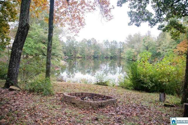 119 Twin Lakes Rd, Trussville, AL 35173 (MLS #899307) :: Josh Vernon Group
