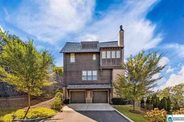 112 Abbey Rd, Birmingham, AL 35205 (MLS #900529) :: Bailey Real Estate Group