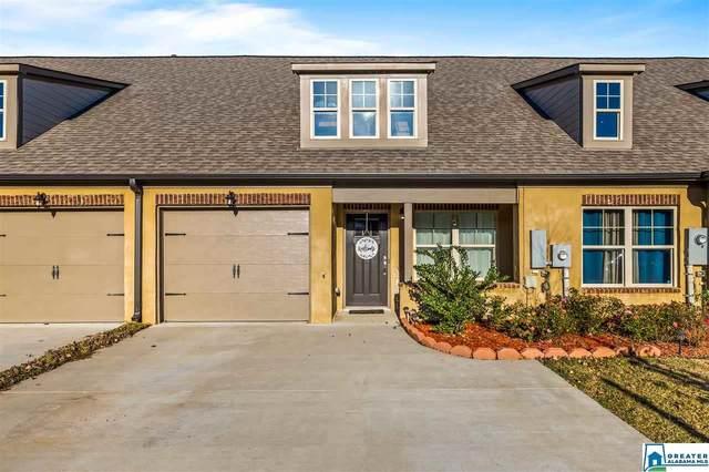6213 Townley Way, Mccalla, AL 35111 (MLS #900650) :: Lux Home Group