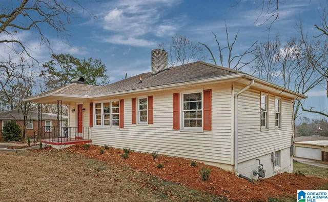 1123 Alford Ave, Hoover, AL 35236 (MLS #1273212) :: LocAL Realty