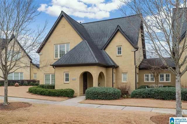 42169 Portobello Rd #169, Birmingham, AL 35242 (MLS #1273643) :: Lux Home Group