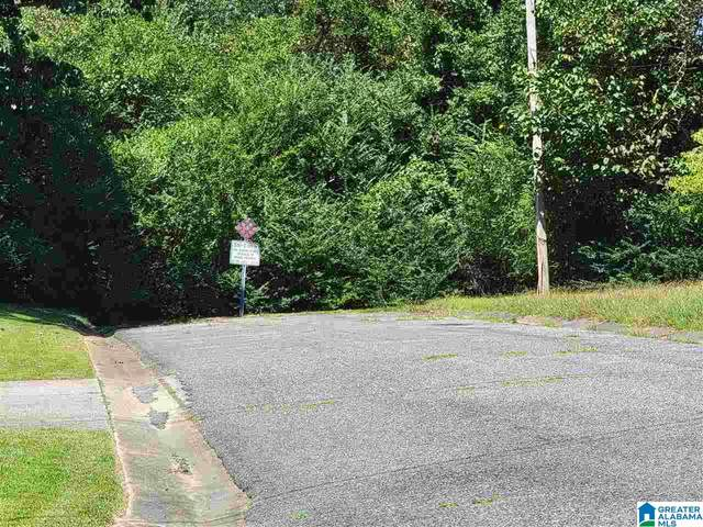 3715 5TH STREET #011.000, Birmingham, AL 35215 (MLS #1297817) :: The Fred Smith Group | RealtySouth