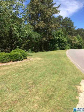 0 Azalea Hills Dr #6, Oneonta, AL 35121 (MLS #752739) :: The Mega Agent Real Estate Team at RE/MAX Advantage