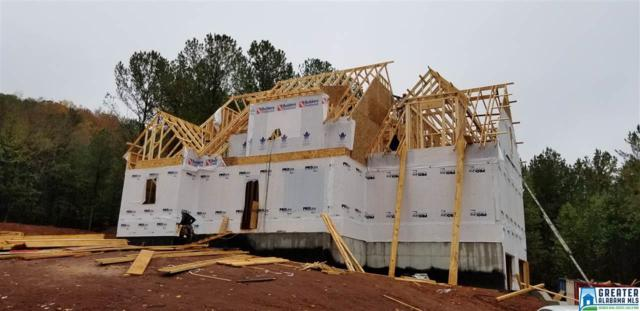 208 Bridge Dr, Birmingham, AL 35242 (MLS #783972) :: Josh Vernon Group