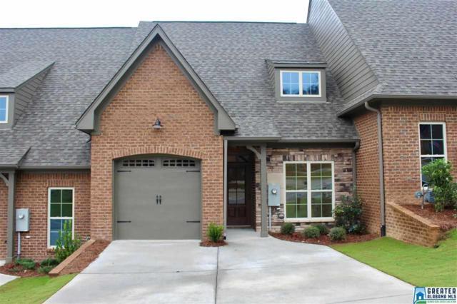 3883 Grants Ln, Irondale, AL 35210 (MLS #788294) :: The Mega Agent Real Estate Team at RE/MAX Advantage