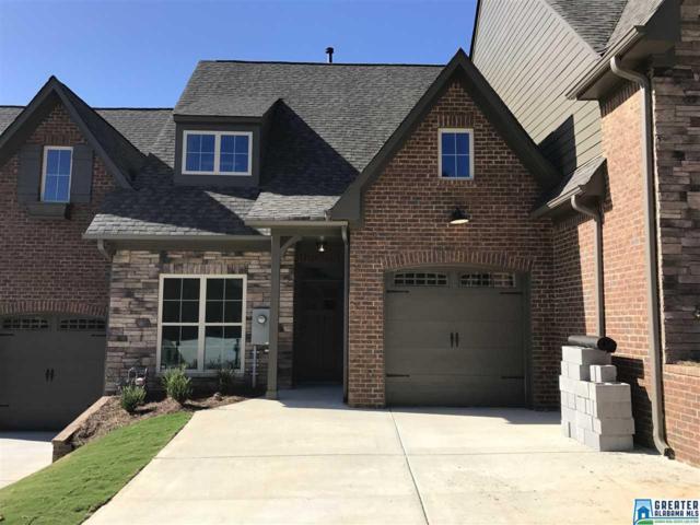 3867 Grants Ln, Irondale, AL 35210 (MLS #788298) :: The Mega Agent Real Estate Team at RE/MAX Advantage