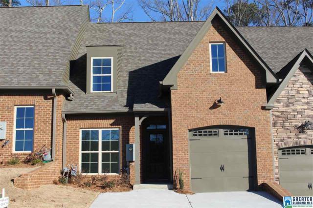 3812 Grants Ln, Irondale, AL 35210 (MLS #797250) :: The Mega Agent Real Estate Team at RE/MAX Advantage