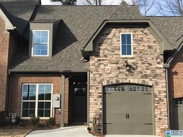 3804 Grants Ln, Irondale, AL 35210 (MLS #797252) :: The Mega Agent Real Estate Team at RE/MAX Advantage