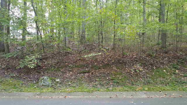 Lot 10-A Hollow Rd 10-A, Blount Springs, AL 35079 (MLS #797645) :: Krch Realty