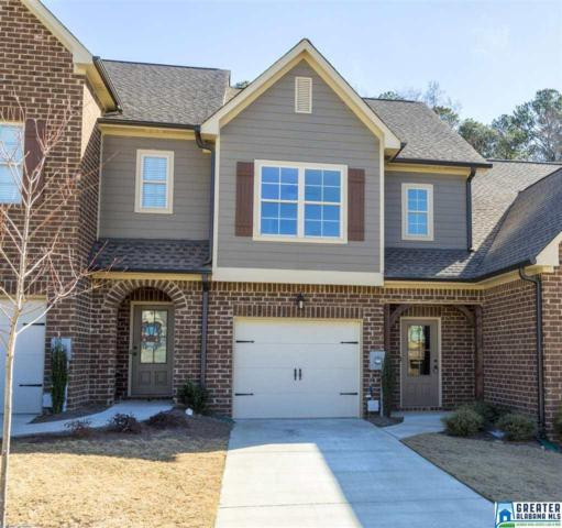 4277 Lochshire Ln, Gardendale, AL 35071 (MLS #805012) :: The Mega Agent Real Estate Team at RE/MAX Advantage