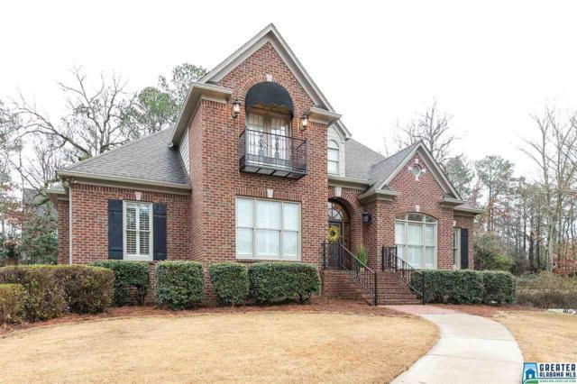 3008 Shandwick Ct, Birmingham, AL 35242 (MLS #806590) :: The Mega Agent Real Estate Team at RE/MAX Advantage
