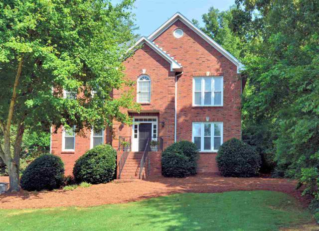 3113 Memory Brook Cir, Birmingham, AL 35242 (MLS #822454) :: The Mega Agent Real Estate Team at RE/MAX Advantage