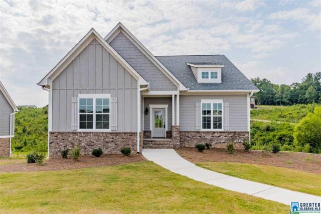 2109 Laurent Dr, Leeds, AL 35094 (MLS #824839) :: LIST Birmingham