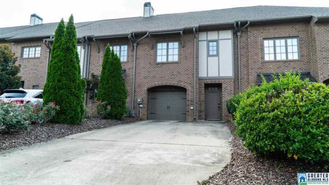3020 Eagle Ridge Ln, Birmingham, AL 35242 (MLS #825923) :: The Mega Agent Real Estate Team at RE/MAX Advantage