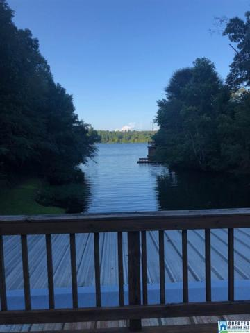 229 Co Rd 592, Verbena, AL 36091 (MLS #827516) :: LIST Birmingham