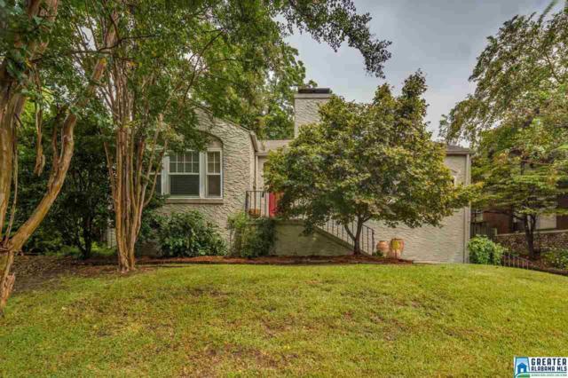 1035 42ND ST S, Birmingham, AL 35222 (MLS #828502) :: The Mega Agent Real Estate Team at RE/MAX Advantage