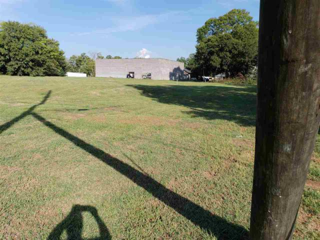 2112 8TH ST 3 PARCELS, Birmingham, AL 35204 (MLS #828610) :: Gusty Gulas Group