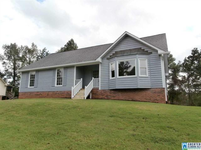2833 Pahokee Trc, Birmingham, AL 35243 (MLS #830038) :: The Mega Agent Real Estate Team at RE/MAX Advantage