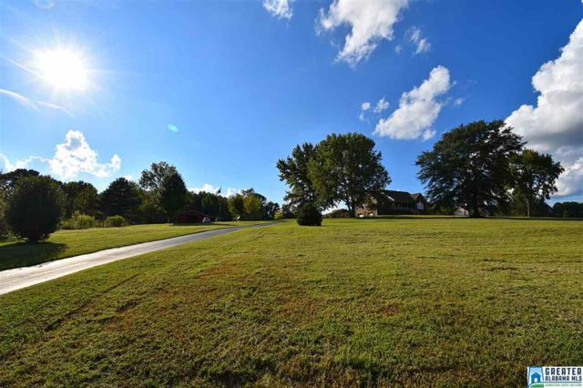 845 Cox Cove Rd, Hayden, AL 35079 (MLS #830130) :: Josh Vernon Group