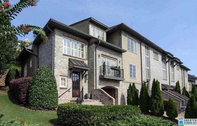 2089 Eagle Ridge Dr, Birmingham, AL 35242 (MLS #832570) :: The Mega Agent Real Estate Team at RE/MAX Advantage