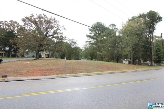 3521 Wilson Rd SW #1, Birmingham, AL 35211 (MLS #833009) :: The Mega Agent Real Estate Team at RE/MAX Advantage