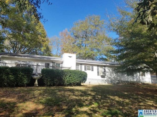 23 Lonesome Pine Trl, Riverside, AL 35135 (MLS #833208) :: The Mega Agent Real Estate Team at RE/MAX Advantage