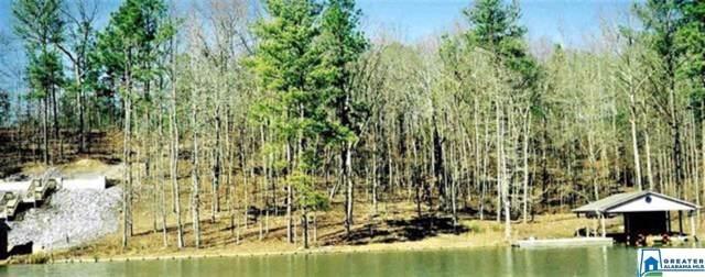 147 Deerwood Lake Dr #24, Harpersville, AL 35078 (MLS #833466) :: Brik Realty
