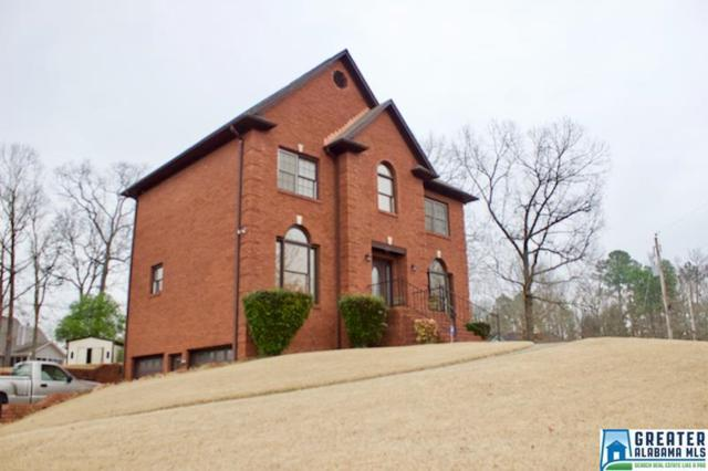 5976 Fork Dr, Hoover, AL 35244 (MLS #836597) :: The Mega Agent Real Estate Team at RE/MAX Advantage