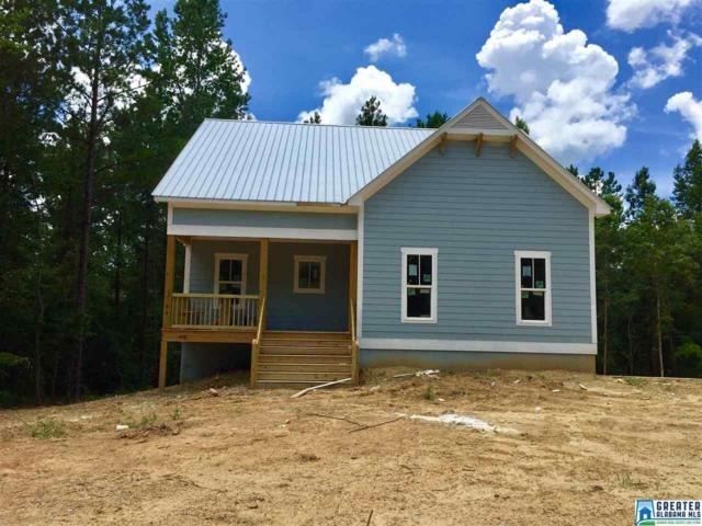 2023 Adams Ridge Dr, Chelsea, AL 35043 (MLS #839317) :: LIST Birmingham