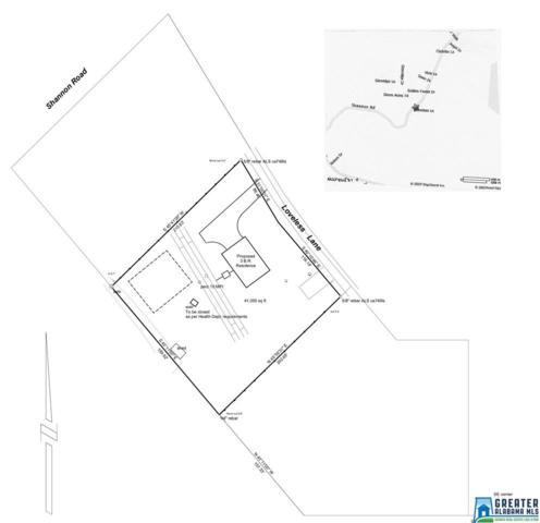 1411 Loveless Ln #009.000, Bessemer, AL 35022 (MLS #839822) :: Bentley Drozdowicz Group