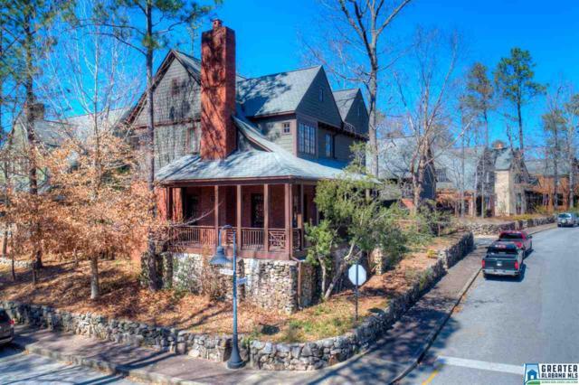 51 Mt Laurel Ave, Birmingham, AL 35242 (MLS #842460) :: Josh Vernon Group