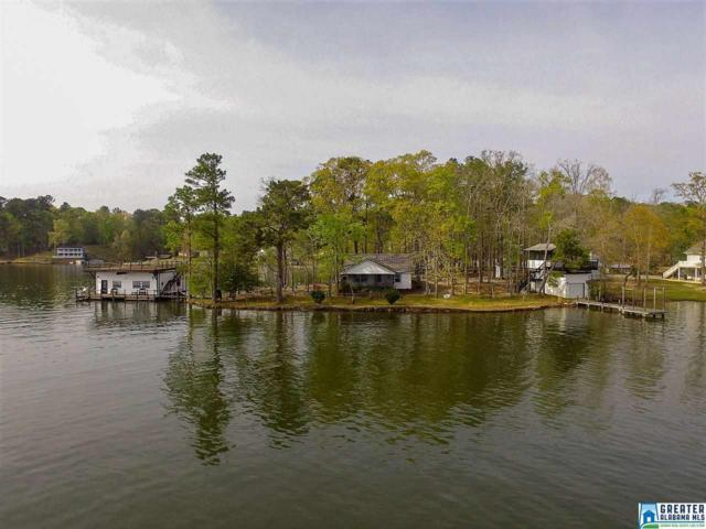 207 Wildwood Ln, Titus, AL 36080 (MLS #845746) :: Josh Vernon Group