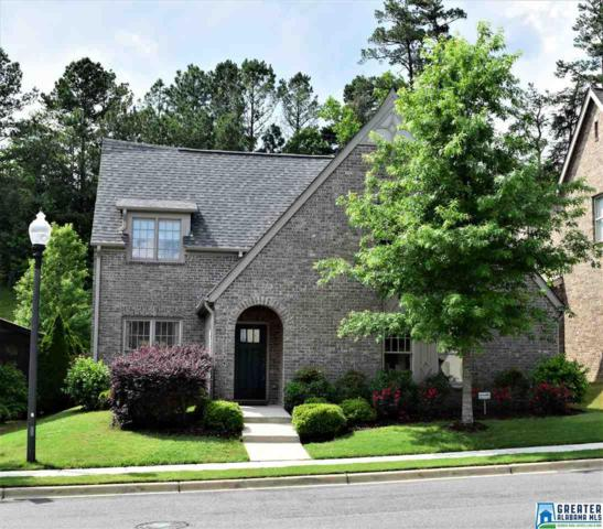 4593 Riverview Dr, Hoover, AL 35244 (MLS #848071) :: Gusty Gulas Group