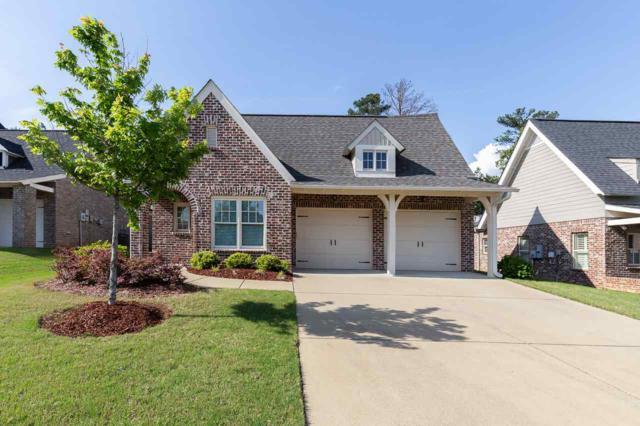 1036 South Hampton Pl, Birmingham, AL 35242 (MLS #848692) :: Josh Vernon Group