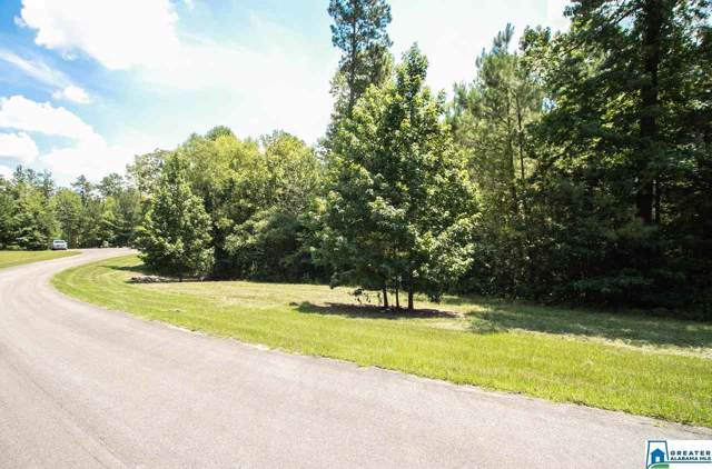 171 Stoney Point Landing #171, Double Springs, AL 35553 (MLS #856143) :: Gusty Gulas Group