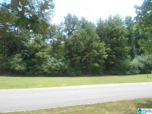 6520 White Oak Ln Vacant, Hueytown, AL 35023 (MLS #857659) :: Howard Whatley