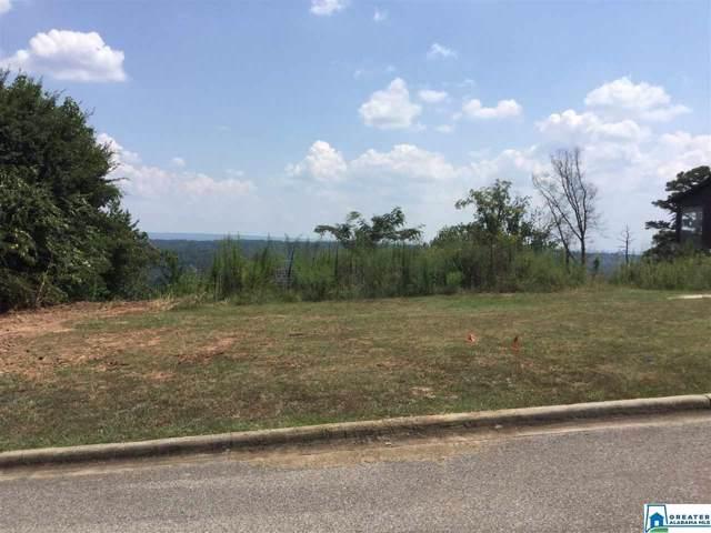 5247 Mountain Ridge Pkwy #47, Birmingham, AL 35222 (MLS #860183) :: Brik Realty