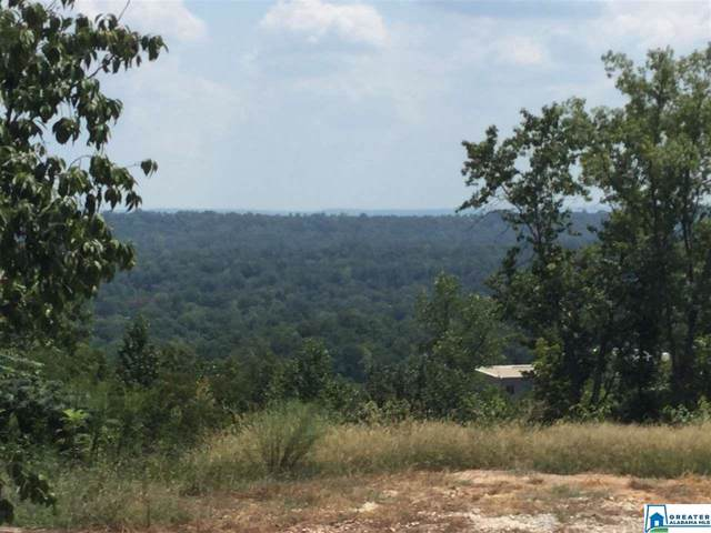 5201 Mountain Ridge Pkwy #24, Birmingham, AL 35222 (MLS #860185) :: Brik Realty
