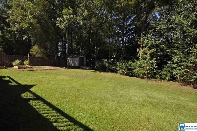 6014 Woodvale Rd, Helena, AL 35080 (MLS #860897) :: Brik Realty