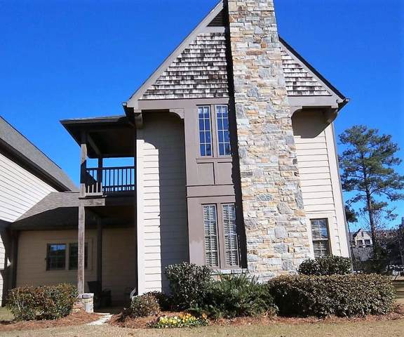 2006 Greenview Trl, Hoover, AL 35226 (MLS #862413) :: Josh Vernon Group