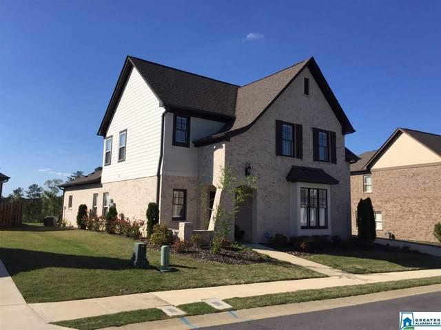 1095 Stanton Ct, Birmingham, AL 35242 (MLS #868449) :: Josh Vernon Group