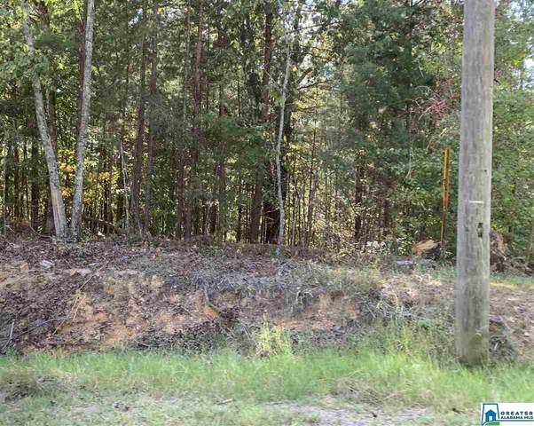 8660 Pine Mountain Rd #1, Pinson, AL 35126 (MLS #875087) :: Gusty Gulas Group
