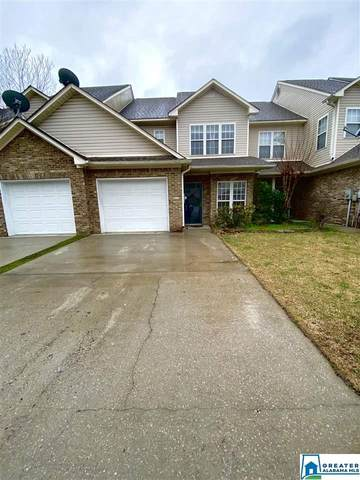 4113 River Walk Ln, Vestavia Hills, AL 35216 (MLS #875500) :: Josh Vernon Group