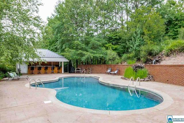 350 Crossbrook Dr, Chelsea, AL 35043 (MLS #887837) :: Bailey Real Estate Group