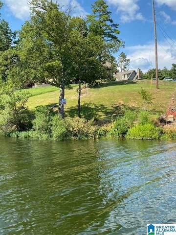 80 County Road 1024 #6, Clanton, AL 35045 (MLS #888101) :: Sargent McDonald Team