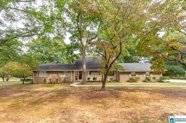 1400 Farmington Rd, Birmingham, AL 35235 (MLS #897349) :: Sargent McDonald Team