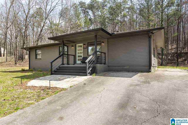 1890 Rex Lake Rd, Leeds, AL 35094 (MLS #1278464) :: Josh Vernon Group