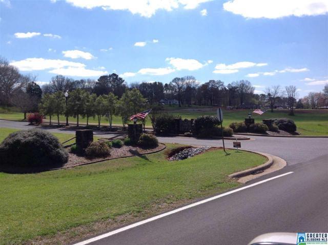 20 Old Roadway #32, Cropwell, AL 35054 (MLS #587104) :: Josh Vernon Group