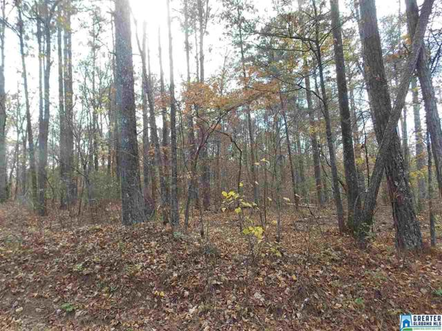 Kennedy Dr Lot 16, Oneonta, AL 35121 (MLS #748182) :: The Mega Agent Real Estate Team at RE/MAX Advantage