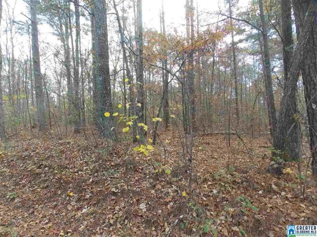 Kennedy Dr Lot 27, Oneonta, AL 35121 (MLS #748185) :: The Mega Agent Real Estate Team at RE/MAX Advantage